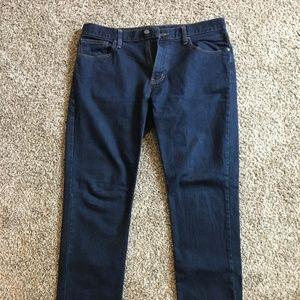 Michael Kors 30x32 Jeans